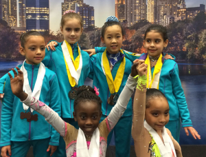 Junior-Olympic-programs2